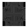 saatchi logo